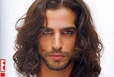 Israeli men