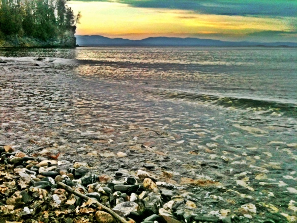 lake_champlain_vermont