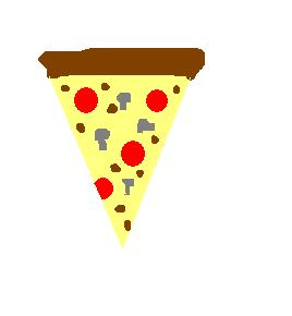 cartoon_pizza