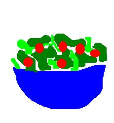 cartoon_salad