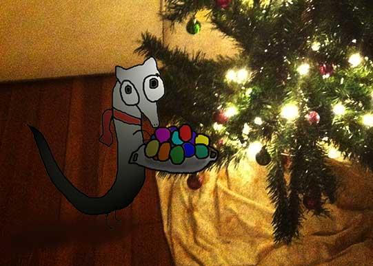christmas_weasel_weasel