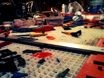 glass_workshop