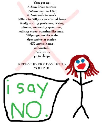 quitting_job_cartoon
