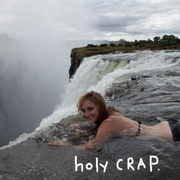 dani_bradford_vicoria_falls