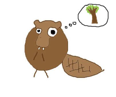 beaver_chronicles_cartoon