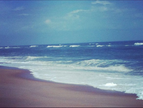 outer_banks_north_carolina