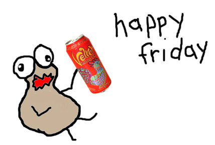 cartoon_potato_beer