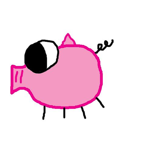 saturday_swine