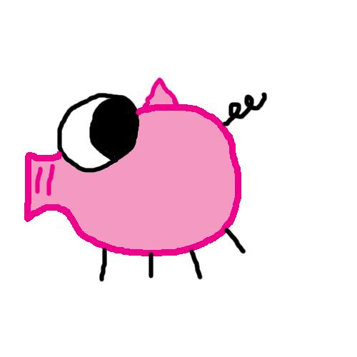 sat_swine_2