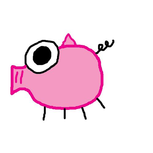 sat_swine_3