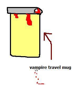 vampire_travel_mug