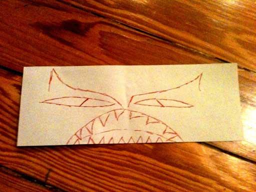 goblin_drawing