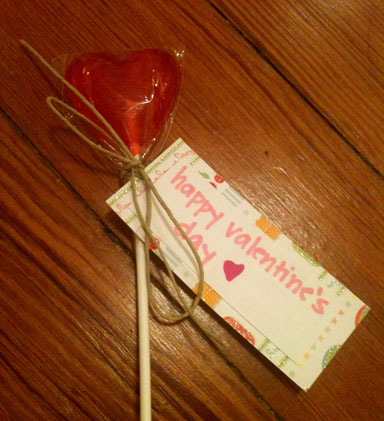 valentine's_day_lollipop