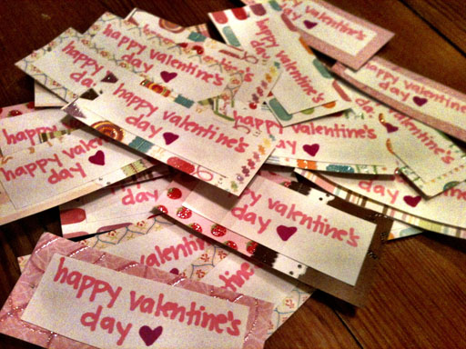 handmade_valentine's_day_tags