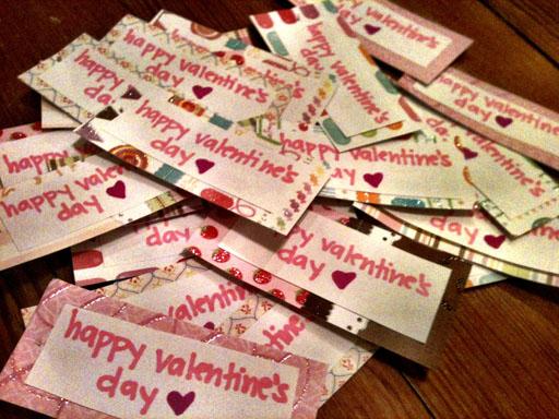 handmade_valentine's_day_tags