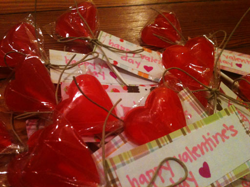 valentine's_day_lollipops