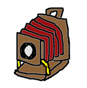 old_cartoon_camera