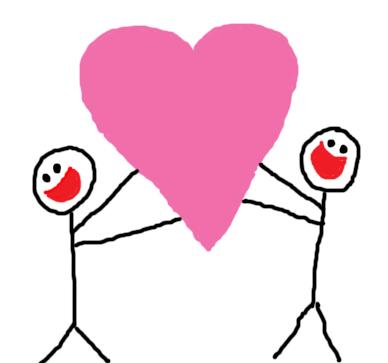 cartoon_love
