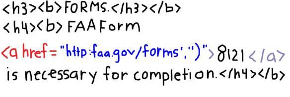 html_coding