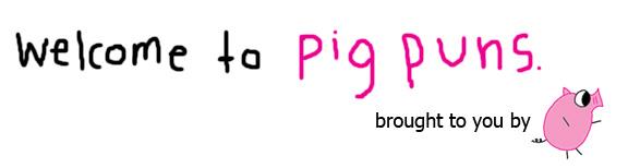 pig_puns