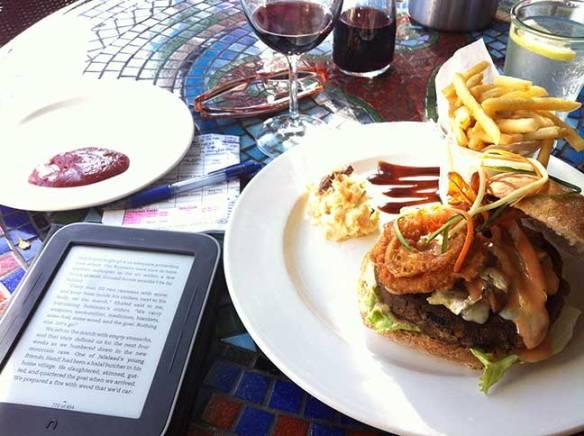 veggie_burger-2