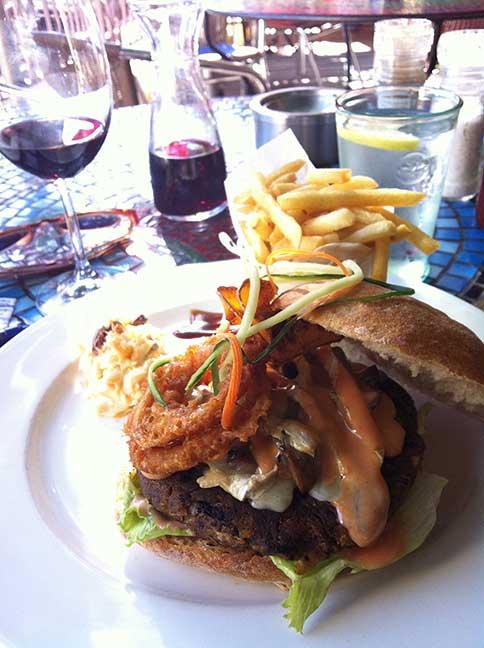 veggie_burger-4